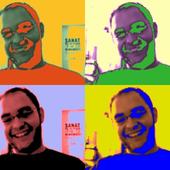benimadimmayis için avatar