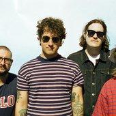 Shine (shoegaze band from Seattle)