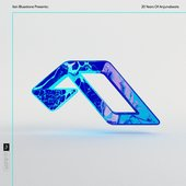 20 Years Of Anjunabeats