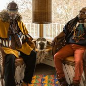 shabazzpalaces-2017-promo-03-photo-victoriakovios-1500x2106-300.jpg