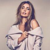 Louise - Fabulous photoshoot 2016 - 1.jpg