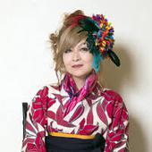 中山加奈子 2015年