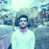 jake-houlsby-press-shot-by-molly-mackay-low-res.png