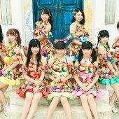 member_front.jpg