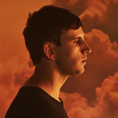 ILLENIUM_PRESS-3.png