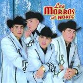 Musica de Los Morros Del Norte
