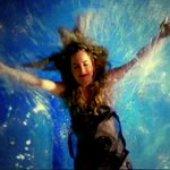 underwater screen