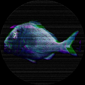 PNG_02.png