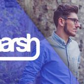 marsh3_promo_artist.png
