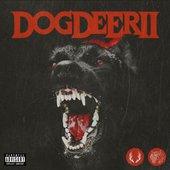 DOGDEER II
