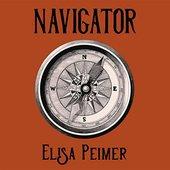 Navigator - EP