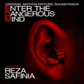 Enter the Dangerous Mind (Original Motion Picture Soundtrack)