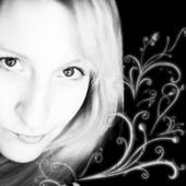 Аватар для Anka_Sunny