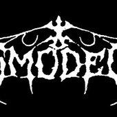 asmodeus [swe] logo