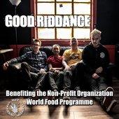 Benefit for World Food Program USA