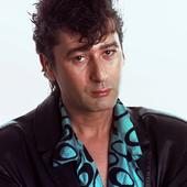 Alain Bashung, 1982