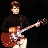 johnny-rivers.png