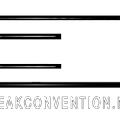 Avatar for Breakconvention