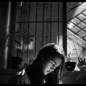 Didirri, photo by Gil Gilmour