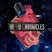 The Hu Chronicles