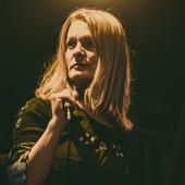 Pulatova Live (2019)