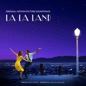 City Of Stars (From La La Land Soundtrack)