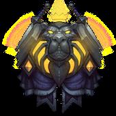 Аватар для Riddermark