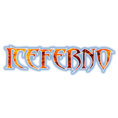 Avatar for Iceferno