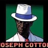 Joseph Cotton.jpg