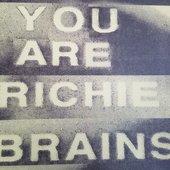 Who Is Richie Brains.jpg
