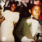 Zion IV
