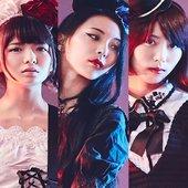 Japanese-maid-group-BAND-MAID-serve-stimulus_1.jpg