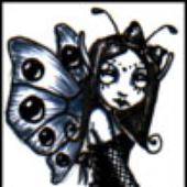 Avatar de wandalun