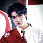 TY - Lee Taeyong