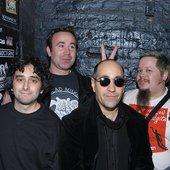 benefit band