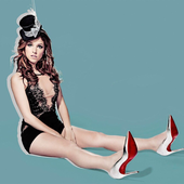 Photoshoot 2014 SNL - PNG