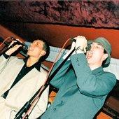 Afro Kolektyw 2001