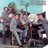 The Trashmen-.JPG