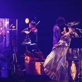 STSR Live Concert 1.jpeg