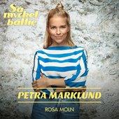 Rosa Moln - Single