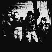 Razor (Can), 1984