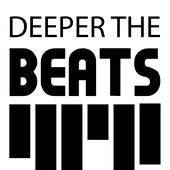 Avatar for DeeperTheBeats