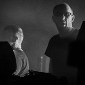 The-Chemical-Brothers-Photo-Alessio-Neri-5.jpg