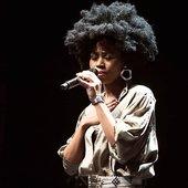 Ntjam-Rosie-Metropole-Orkest-@Nieuwjaarsconcert-Luxor-6.jpg