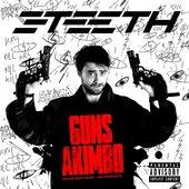 Guns Akimbo - Single