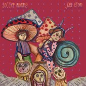 Soccer Mommy & Friends Singles Series, Vol. 1: Jay Som - Single