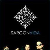 Sargon Vida