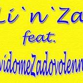 Li`n`Za feat. NevidomeZadovolennya