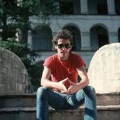 1978 | ©  Lynn Goldsmith