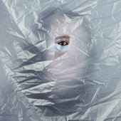 anohni-wants-you-body-image.jpg